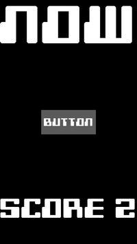 The Button Challenge apk screenshot