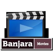 Banjara Songs - Movies - Comedy Videos icon
