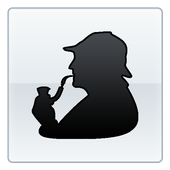 Crossword Helper icon