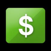 Bank Hacker icon