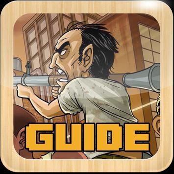 Strategy Guide for GTA V poster
