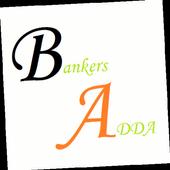 Bank Job icon