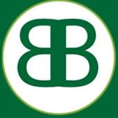 BANKO BAHİS icon