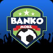 BankoMobil - Mobile Estimates icon