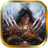 Ngoa Long 3D– Thần Rồng Mobile icon