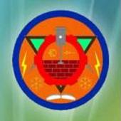 SMKN 1 Sidoarjo icon