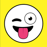 Banuba - Live Face Filters & Funny Video Effects APK