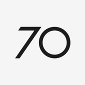70mai icon