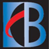 Basok icon