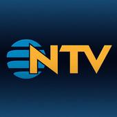 ntvmsnbc Tablet icon