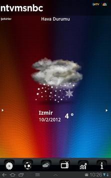 ntvmsnbc Tablet apk screenshot