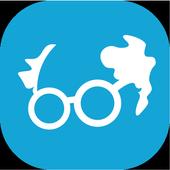 Ordinaryus - LYS YGS KPSS TEOG icon