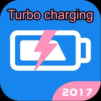 turbo charge booster apk screenshot