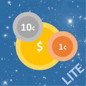 Pendime Kids Math Lite icon