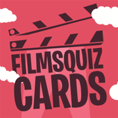 FilmsQuiz Cards icon
