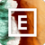 EyeEm - Camera & Photo Filter APK