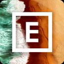 EyeEm - Kamera Filter Foto APK