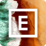 EyeEm - Camera & Photo Filter APK