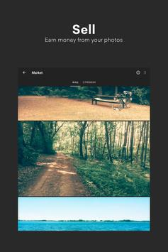 EyeEm screenshot 14