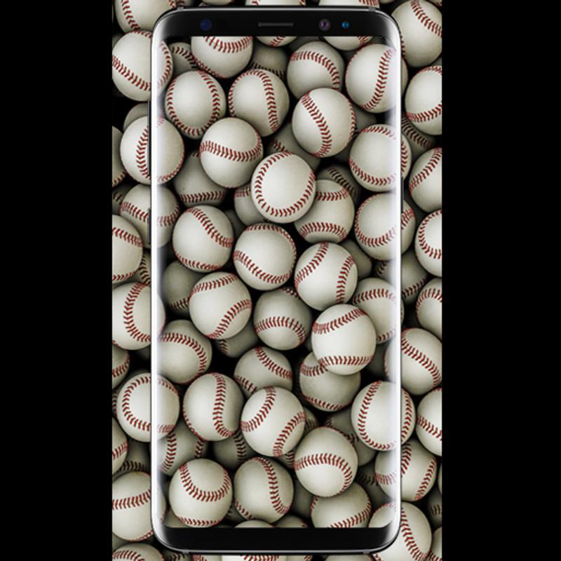 Best Baseball Wallpaper 3D पोस्टर ...