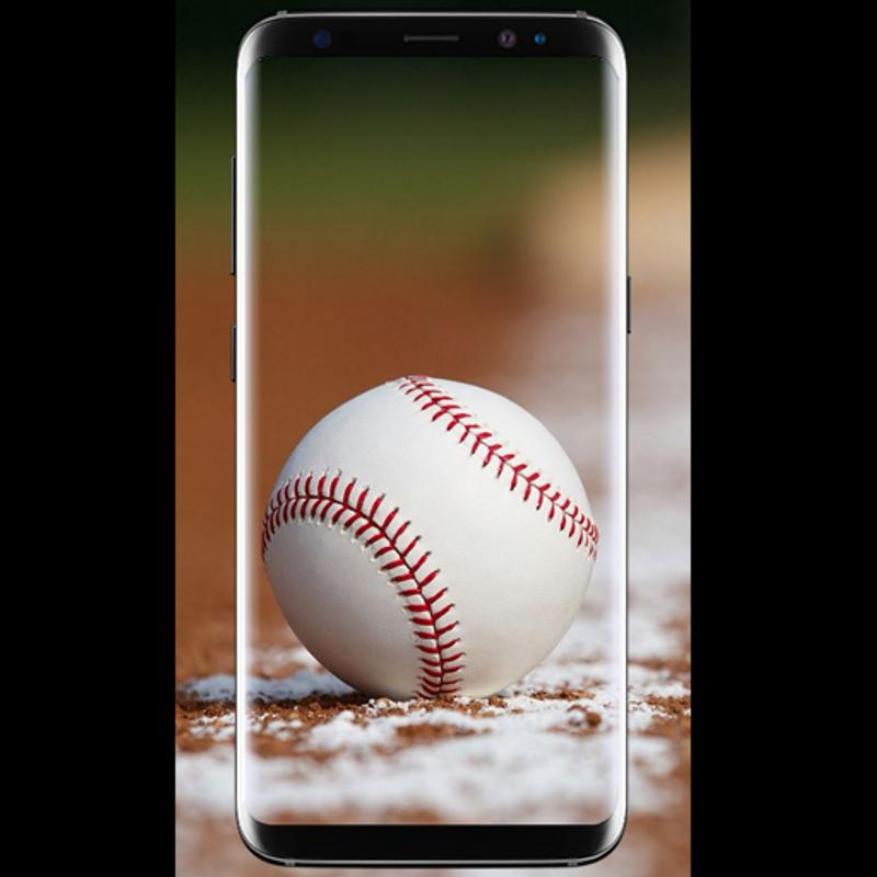Best Baseball Wallpaper 3D الملصق Best Baseball Wallpaper 3D تصوير الشاشة 1 ...