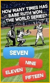 MLB Baseball 2018 screenshot 1