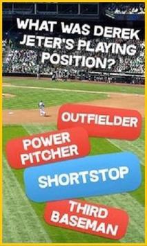 MLB Baseball 2018 screenshot 4