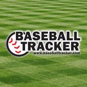 BaseballTracker.com Mobile icon