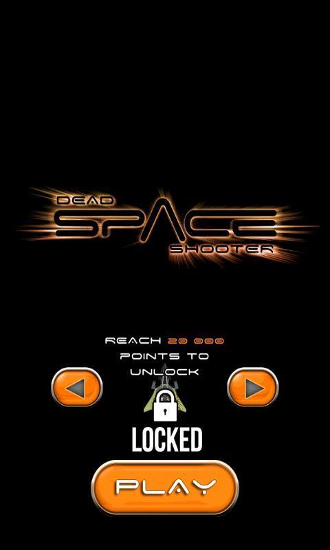dead space 3 apkpure