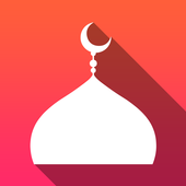 Adhan Pro: Prayer Times icon