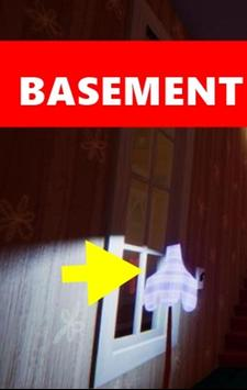 😍 what's in your basement Hello Neighbor images screenshot 7