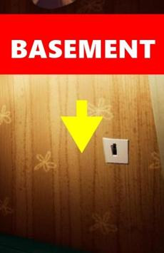 😍 what's in your basement Hello Neighbor images screenshot 8