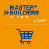 Buy Master Builders Solutions icon