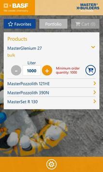 Buy Master Builders Solutions apk screenshot