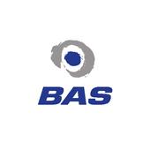 BAS Truck Center icon