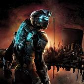 Dead Space Wallpaper For Android Apk Download