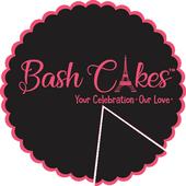Bash Cakes icon