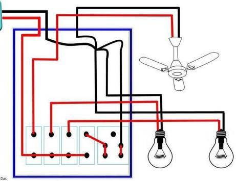Basic Electrical Wiring screenshot 3