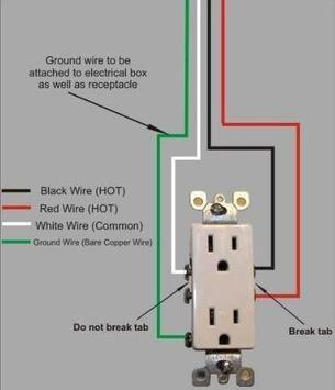 Basic Electrical Wiring screenshot 1