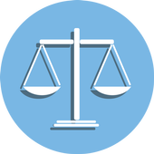 Basics of Law of Torts icon