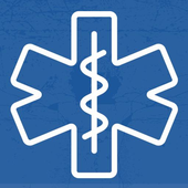 Basic Science Clinic icon