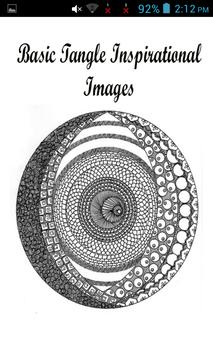 Basic zendoodle Images apk screenshot