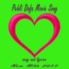 Pehli Dafa Song - Atif Aslam icon