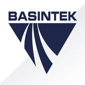Basintek icon