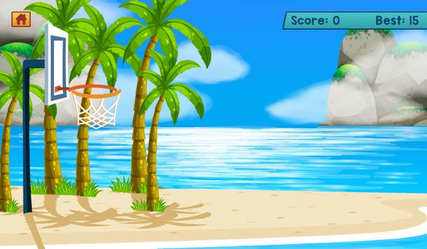 Basket Watermelon screenshot 11