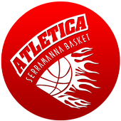 Atletica Serramanna Basket icon