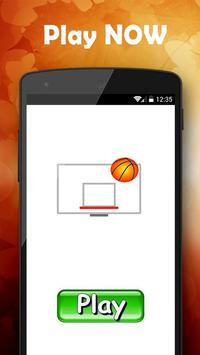 Basketball Messenger poster