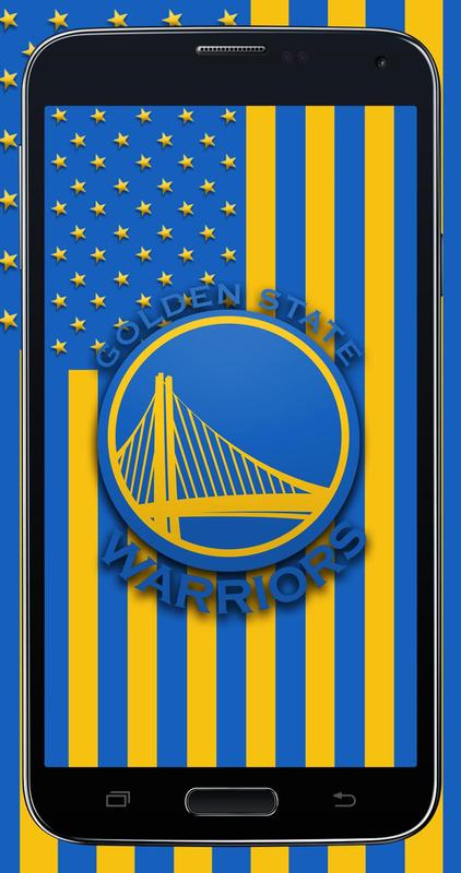 HD Golden State Warriors Wallpapers poster ...
