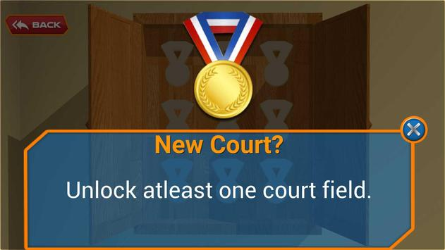 Slam Dunk Mania : Basketball screenshot 11