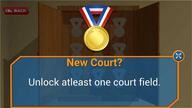 Slam Dunk Mania : Basketball screenshot 5